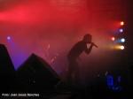 Rock Albox 2012 - Envidia Kotxina