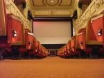 Teatro Apolo Almería