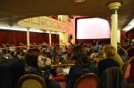 Cine Club en el Teatro Apolo - Almería