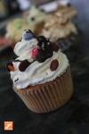 Invasión cupcake
