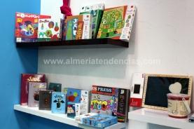 juguetes educativos en Coco el Caracol