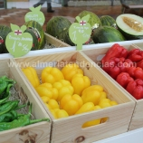 productos D'Fruits