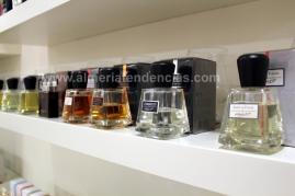 Perfumes exclusivos en Muguete