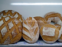 Panadería Rosa01
