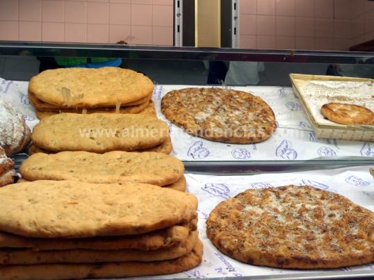 Panadería Rosa02