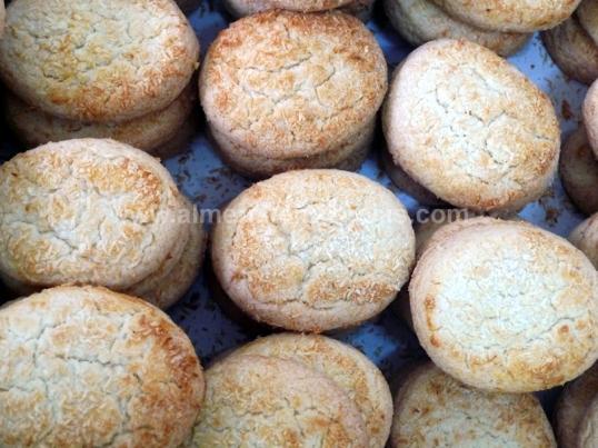 Panadería Rosa05