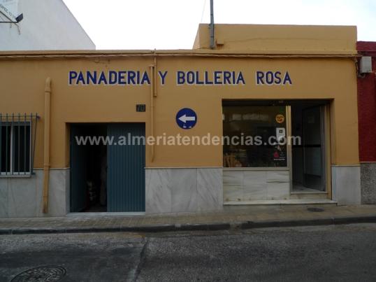 Panadería Rosa06