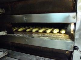 Panadería Rosa07