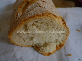 Panadería Rosa09
