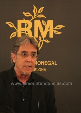 Ramón Monegal