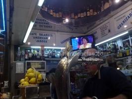 Kiosco Amalia 2