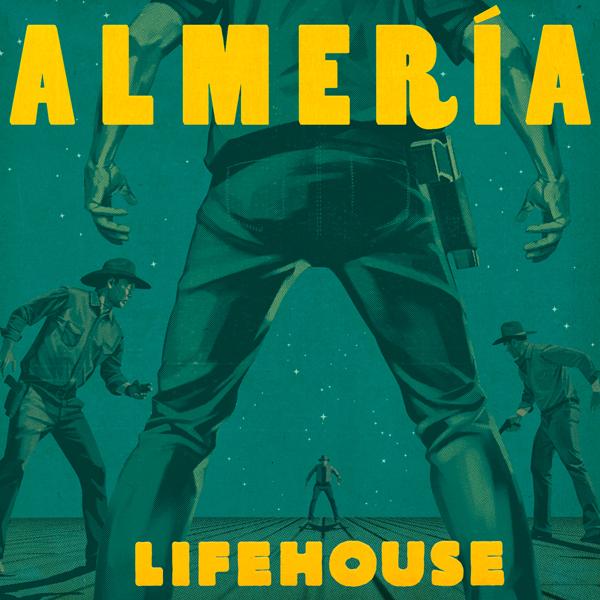 Lifehouse-Almería-2012