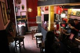 bar La Mala