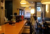 Bar Restaurante Dond'Elio