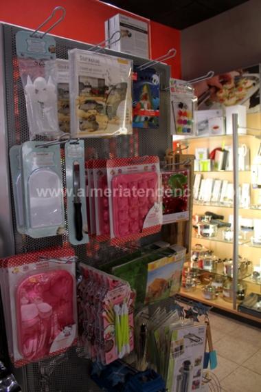 ideas de regalo en Kamama