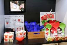 accesorios de silicona en Kamama