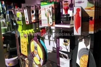 accesorios de cocina en Kamama