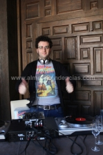Anibal McFly - El Brunch de las once