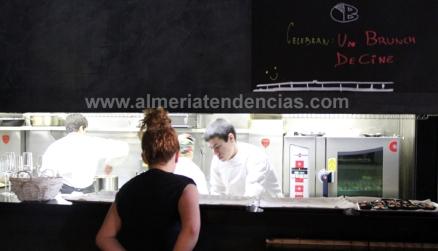 Cocina Plaza Vieja - El Brunch de las once