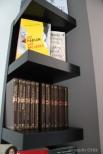 Más libros en La Butaca