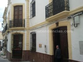 Museo etnográfico Terque - Almería