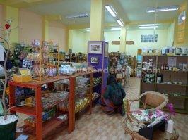 Semilla Verde - Tienda Ecológica 2