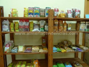 Semilla Verde - Tienda Ecológica 6