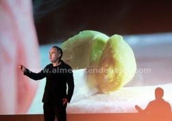 Ferran Adria en Almeria 8