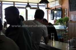 La Taberna de Domi -