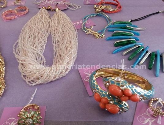 Complementos brazalete serpiente
