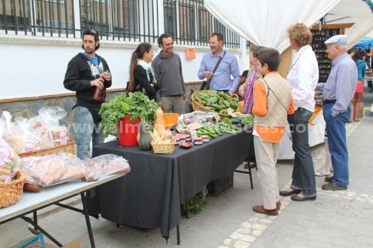Ecomercado Abla 03