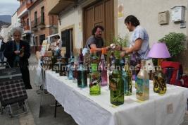 Ecomercado Artesanía