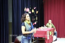 Dolores Raigón
