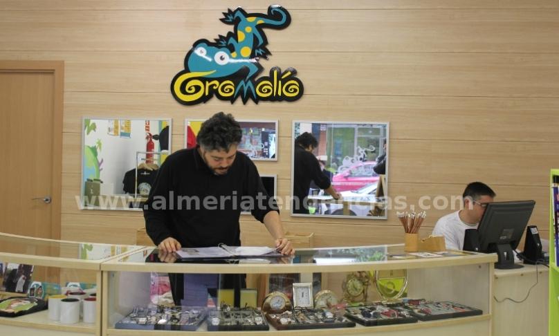 Alejandro y David Oro Molio