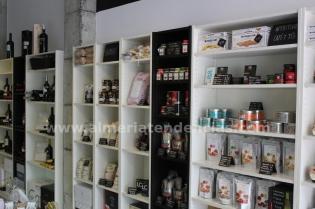 DespensaMediterraneo04