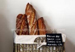 DespensaMediterraneo pan