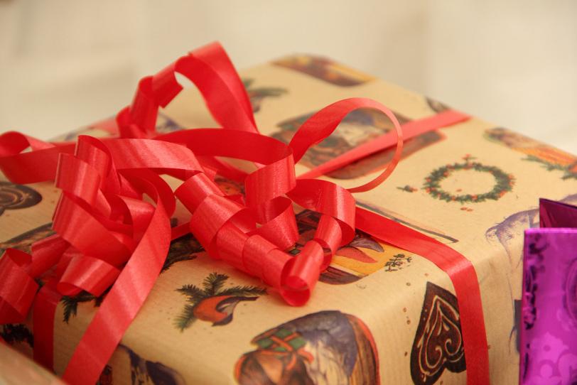 Te Ayudamos A Pensar Regalos Originales Para Navidad Y Reyes - Regalos-manuales-para-navidad