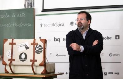 El Hackaton Manuel C Rodriguez Equipo Funambula